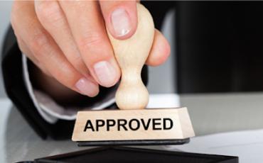 Revisone Legale e certificazione dei bilanci