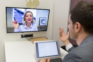 Webinar videoconferenza debiti