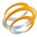 Studio KAT BUSINESS Logo