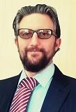 Dott. Luca Liviello